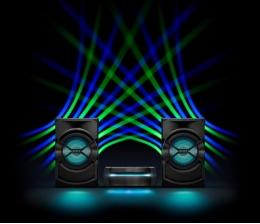sony-hifi-party-lautsprecher-von-sony-steuerung-per-geste-oder-app-fuer-karaoke-geeignet-12461.jpg