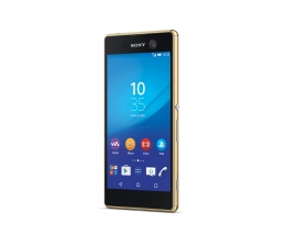 mobile Devices Sony-Smartphone Xperia M5 mit 21,5-Megapixel-Kamera - Videos in 4K - News, Bild 1