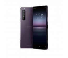 sony-mobile-devices-sony-stellt-neues-premium-smartphone-xperia-1-ii-vor-mehr-optionen-fuer-fotografen-16987.jpg
