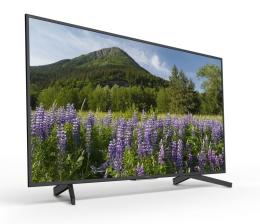 sony-tv-ab-juni-neue-4k-hdr-tv-serien-von-sony-standfuss-versteckt-die-kabel-13984.jpg