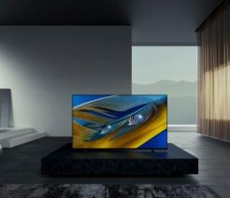 sony-tv-bravia-xr-a80j-smarter-oled-tv-von-sony-19566.jpg