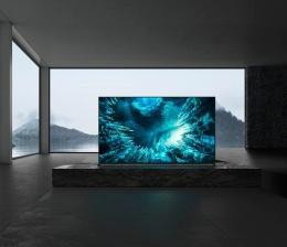 sony-tv-ces-2020-zh8-tv-serie-von-sony-mit-8k-aufloesung-bessere-bewegungen-fuer-oleds-16645.jpg