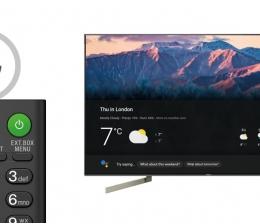 sony-tv-google-assistant-kommt-auf-android-fernseher-von-sony-15030.jpg