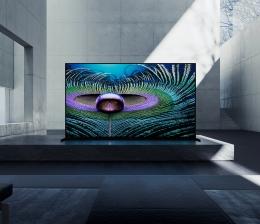 sony-tv-neuer-8k-fernseher-z9j-von-sony-in-85-zoll-ab-sofort-vorbestellbar-19976.jpg