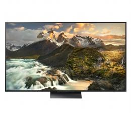 sony-tv-neun-neue-flat-tvs-von-sony-mit-hdr-displays-mit-43-bis-65-zoll-11497.jpg