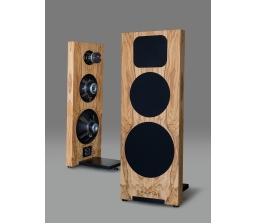 spatial-audio-hifi-neue-modelle-von-spatial-audio-16665.jpg