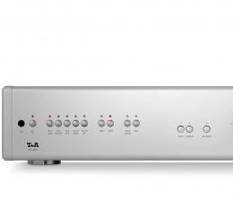 ta-heimkino-neuer-vollverstaerker-pa-1100-e-von-ta-mit-dac-und-bluetooth-modul-16161.jpg