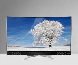 tcl-tv-ces-2016-quhd-tv-von-tcl-mit-hdr-technik-fernseher-nur-5-millimeter-tief-10456.jpg