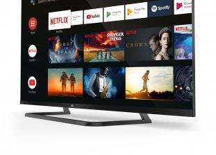 tcl-tv-drei-neue-tv-serien-von-tcl-dolby-atmos-und-kuenstliche-intelligenz-15896.jpg