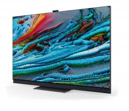 tcl-tv-neue-mini-led-fernseher-von-tcl-mit-8k-leds-sind-700-mal-kleiner-20540.jpg