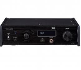 teac-hifi-nt-505-usb-neuer-usb-dacnetzwerk-player-von-teac-13873.jpg