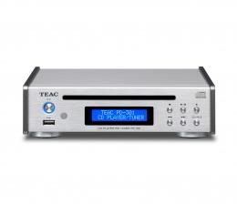 teac-hifi-teac-stellt-neuen-cd-player-mit-dabukw-tuner-vor-kompakte-abmasse-11257.jpg