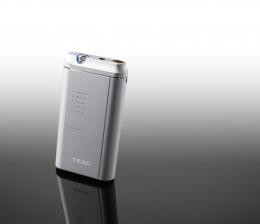 teac-hifi-teacs-neuer-portabler-kopfhoererverstaerker-und-usb-da-wandler-unterstuetzt-auch-dsd-11328.jpg