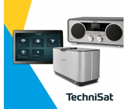 technisat-heimkino-ifa-2016-technisat-mit-zentraler-app-neuen-lautsprechern-und-fernsehern-11510.JPG
