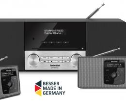 technisat-hifi-drei-neue-digitalradios-von-technisat-mit-akku-und-cd-player-15529.jpg