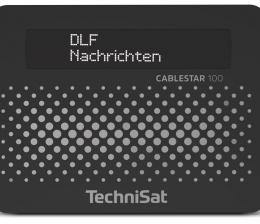 technisat-hifi-technisat-adapter-fuer-den-empfang-von-digitalem-radio-via-kabel-14391.jpg