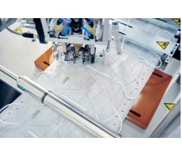 technisat-service-technisat-startet-maskenproduktion-18328.jpg