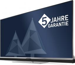 technisat-tv-fuenf-jahre-garantie-auf-smart-tvs-technisat-lockt-mit-weihnachtsaktion-12051.jpeg