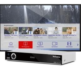 technisat-tv-neues-software-update-bringt-tv-plattform-diveo-auf-technisat-receiver-15374.jpg