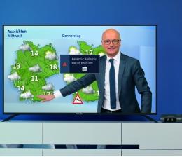 technisat-tv-technisat-holt-push-mitteilungen-auf-seine-fernseher-15857.jpg