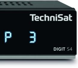 technisat-tv-technisat-mit-neuem-receiver-fuer-freenet-tv-per-satellit-13965.jpg