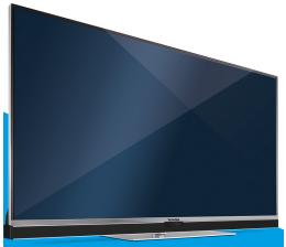 technisat-tv-technisat-stattet-uhd-fernseher-mit-zusaetzlicher-soundleiste-aus-11701.png