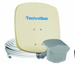technisat-tv-vier-sat-positionen-eine-antenne-technisat-bringt-multytenne-in-neuer-bauform-10526.jpg