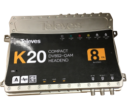 televes-tv-neue-kompakt-kopfstellen-von-televes-komplett-vorkonfiguriert-19979.png
