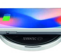 terratec-mobile-devices-ifa-2018-terratec-zeigt-neue-loesungen-zum-kabellosen-laden-von-smartphones-14483.jpg
