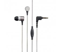 teufel-hifi-hochaufloesender-klang-und-integrierte-freisprechfunktion-neue-in-ears-von-teufel-11570.jpg