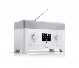 teufel-hifi-neue-version-des-teufel-radio-3sixty-18135.jpg