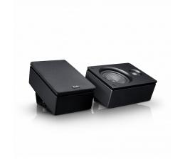 teufel-hifi-teufel-mit-neuen-aufsatzlautsprechern-reflekt-fuer-3d-sound-13460.jpg