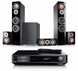 teufel-hifi-teufel-schnuert-neues-paket-blu-ray-receiver-impaq-8000-und-51-lautsprecher-set-ultima-40-surround-12617.jpg