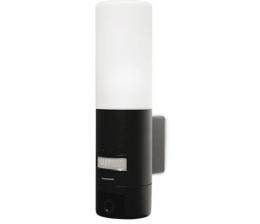 thomson-smart-home-thomson-aussenkamera-outdoor-512494-kamera-plus-lampe-18080.jpg