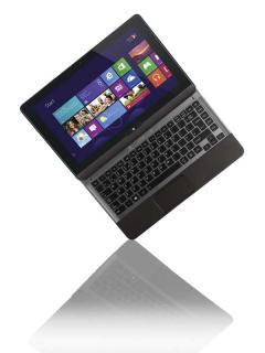 mobile Devices Toshiba erweitert die Satellite Notebook-Familie um neue Windows 8 Modelle - News, Bild 1