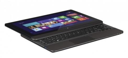 mobile Devices Toshiba präsentiert neue Windows 8 Notebooks für Business-Anwender - News, Bild 1