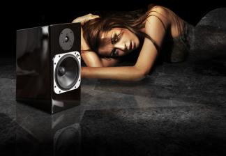 High-End Advertorial: High-End-Lautsprecher von Totem Acoustic - News, Bild 1