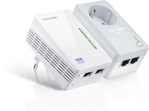 Smart Home TP-LINK bringt Highspeed ins Smart Home - News, Bild 3