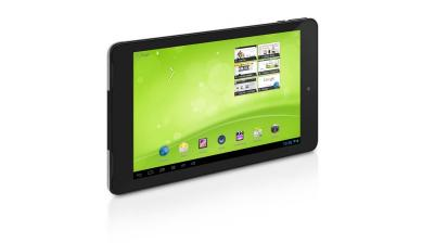mobile Devices Black or White: Neues TrekStor Tablet mit 7 Zoll HD IPS-Display - News, Bild 2
