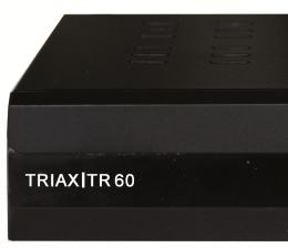 triax-tv-media-player-videotext-und-hevc-unterstuetzung-triax-receiver-fuer-dvb-t2-11766.png