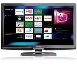 tv-20-jahre-lcd-tv-in-deutschland-mehr-als-100-millionen-geraete-verkauft-20510.jpg