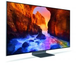 tv-8k-hdr-und-micro-led-das-sind-die-wichtigsten-tv-trends-15443.jpg