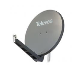 tv-ab-dem-28-september-neue-webinare-der-ag-sat-rund-zum-thema-satelliten-empfang-20524.jpg