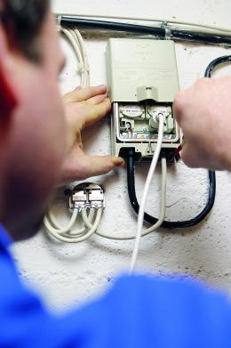 tv-analog-abschaltung-im-kabelnetz-schreitet-voran-millionen-haushalte-betroffen-14327.jpg