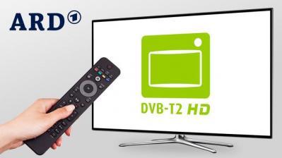 tv-ard-speist-per-hbbtv-neuen-sender-ueber-antenne-ein-via-programmliste-verfuegbar-13001.jpg