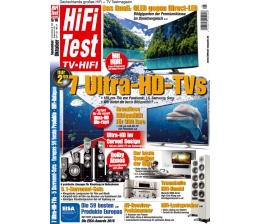 tv-die-59-besten-hifi-produkte-europas-sieben-uhd-tvs-in-der-neuen-hifi-test-11607.jpg