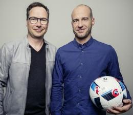 tv-die-fussball-em-in-uhd-empfangen-die-schweiz-machts-moeglich-auch-filme-und-dokus-11047.jpg