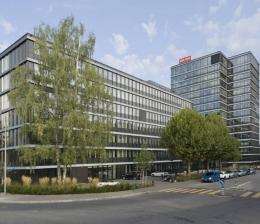 tv-die-schweiz-gibt-gas-oeffentlich-rechtliche-programme-per-satellit-nur-noch-in-hd-10510.jpg