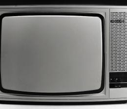 tv-erste-tv-versuche-in-deutschland-vor-90-jahren-85-jahre-elektronisches-fernsehen-11579.jpg