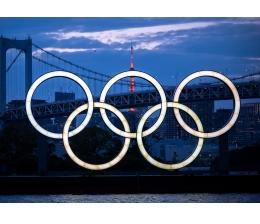 tv-eurosport-zeigt-mehr-als-200-stunden-olympia-in-uhd-aufloesung-und-hdr-19982.jpg